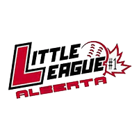 Little League Alberta