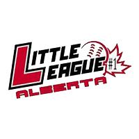 Little League Alberta