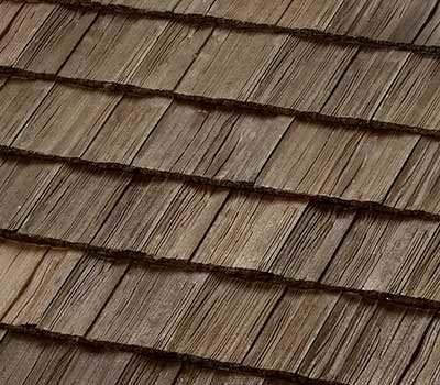 Madera Concrete Tile