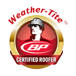 BP Certified Installer