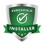 EuroShield Certified Installer