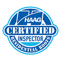HAAG Certified Roofers