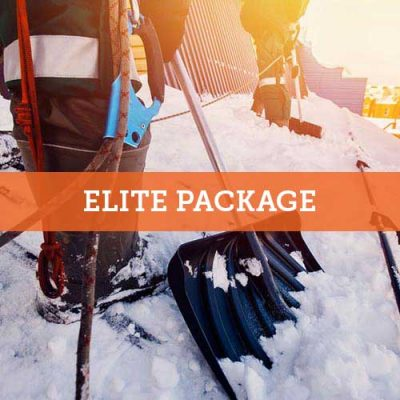 Snow-Removal-Service-Elite