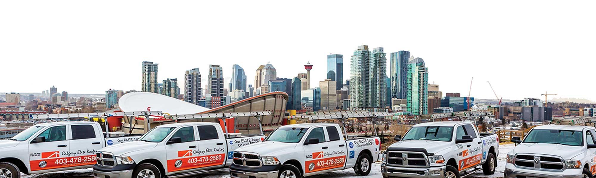 Calgary-Elite-Roofing