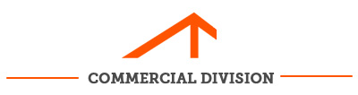 Calgary Elite Roofing Commercial Division