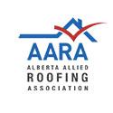 Alberta allied roofing association